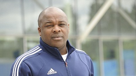 Best Sport psychologist football psychologist media psychologist Roberto Forzoni tennis psychologist