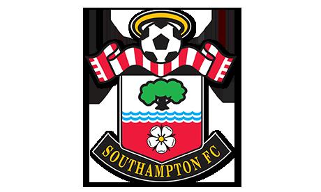 rf-football-icons-soton