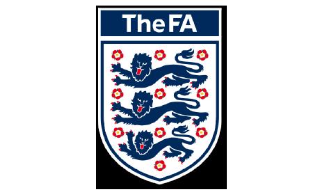 rf-football-icons-thefa