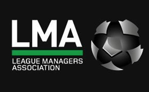 League Manager's Association